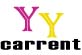 YY Carrent Co.,Ltd.