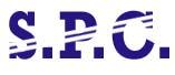 S.P.C.Car Rent Co.,Ltd.