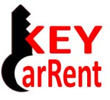 Key Car Rent