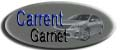 Carrent Garnet Co.,Ltd.