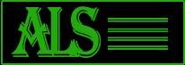 ALS Motor Service Co.,Ltd