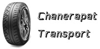 Chanerapat Transport Co., Ltd.