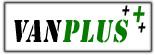 VANPLUS CO.,LTD