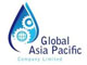 Global Asia Pacific Co.,Ltd.