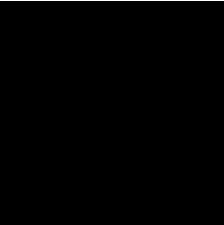 บริษัท ทิพย์นที(2005) จำกัด