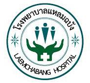โรงพยาบาลแหลมฉบัง (อ่าวอุดม)